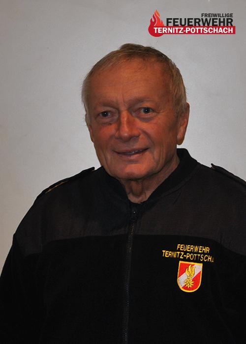 HFM Peter HOFER