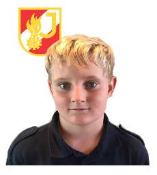 JFM Jakob KASPER