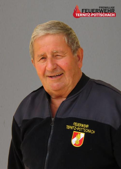 EOBI Norbert STEINBOCK