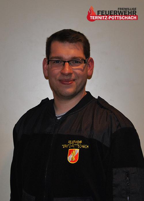 FM Josef TEIX jun.