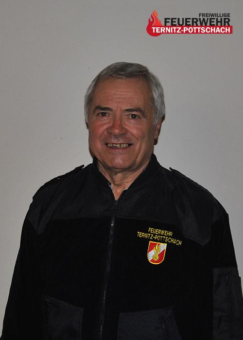 HFM Johann WENINGER