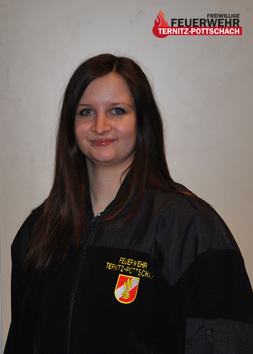 FM Denise BACHINGER