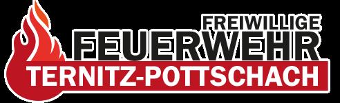 Freiwillige Feuerwehr Ternitz – Pottschach