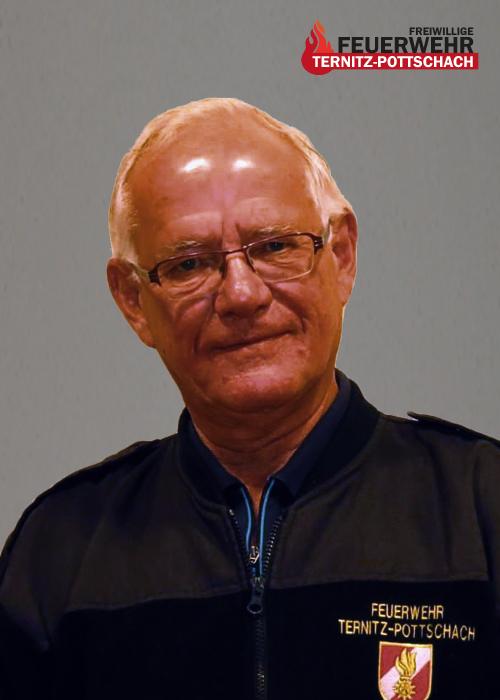 HFM Johann PFENNINGER