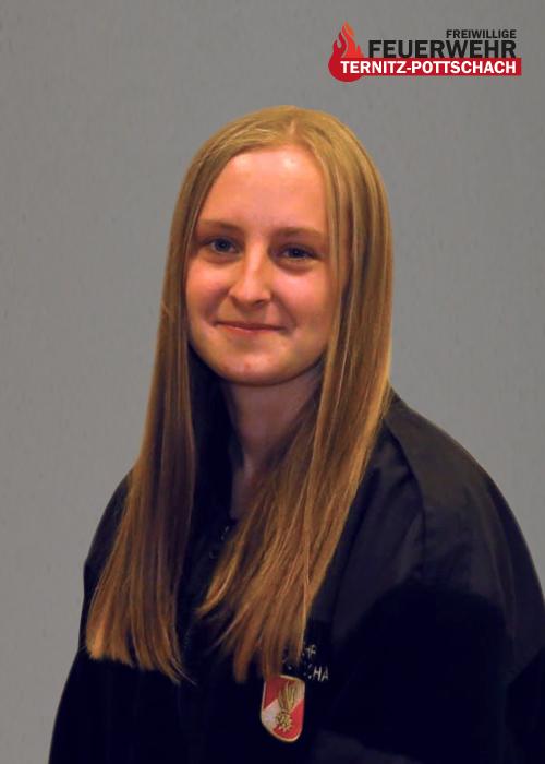 PFM Wittine Jessica