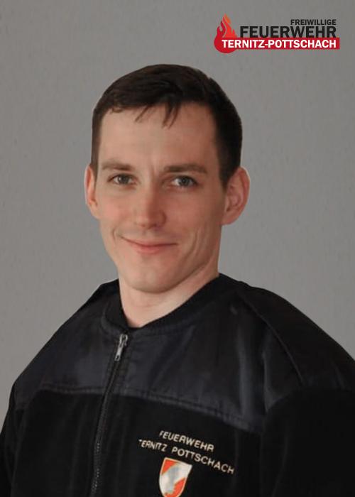 FM Dominik MAHLER